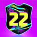 NT 22 Draft Simulator + Pack Opener  11 (Mod)