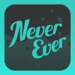 Never Have I Ever – Drinking game 18+  2.4.2 (Mod)