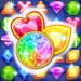 New Jewel Pop Story: Puzzle World  (Mod)
