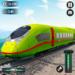 New Train Driving Games – 🚂 Train Simulator 2019  (Mod)