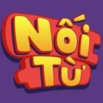Nối Từ – Noitu.vn – Nối từ không, Tiếng Việt thông  (Mod)