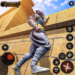 Ninja Assassin Shadow Master: Creed Fighter Games  (Mod)