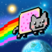 Nyan Cat: Lost In Space  (Mod)