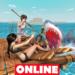 Ocean Survival: Multiplayer – Simulator  (Mod)