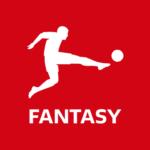 Official Bundesliga Fantasy Manager  (Mod)