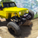 Offroad car driving:4×4 off-road rally legend game  (Mod)