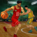PRO Basketball Games: Dunk n Hoop Superstar Match  1.2.1 (Mod)