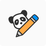 Panda Draw Multiplayer Draw and Guess Game  6.51 (Mod)