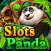 Panda Slots  (Mod)