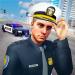 Patrol Police Job Simulator – Cop Games  (Mod)