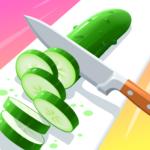 Perfect Slices  (Mod)