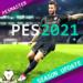 PesMaster 2021  22 (Mod)