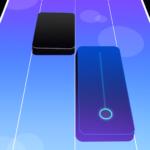 Piano Dream: Tap the Piano Tiles to Create Music  (Mod)