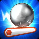 Pinball: Classic Arcade Games  (Mod)