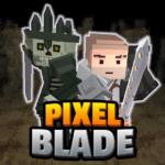 Pixel Blade M – Season 5  (Mod)