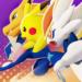 Pokémon UNITE  (Mod)