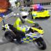 Police Car Driving – Motorbike Riding  (Mod)