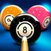Pool Elite Masters League  (Mod)