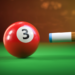 Pool Heroes  (Mod)