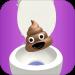 Poop Games – Crazy Toilet Time Simulator  (Mod)