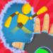 Portal Hero 3D: Action Game  (Mod)