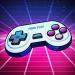Press Start: Video Game Story  (Mod)