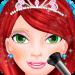 Princess Beauty Makeup Salon  (Mod)