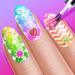 Princess nail art spa salon – Manicure & Pedicure  (Mod)
