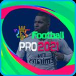 Pro2021 PesMaster Ligue  (Mod)