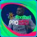 Pro2021 PesMaster Ligue  9 (Mod)
