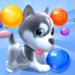 Puppy Bubble  (Mod)