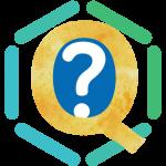 Quiz Trivia  1.0.10.5 (Mod)