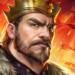 Rage of Kings – Kings Landing  (Mod)