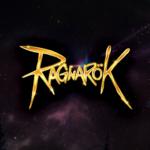 Ragnarok: The Lost Memories  (Mod)