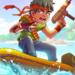 Ramboat – Offline Shooting Action Game  (Mod)