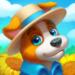 Ranch Adventures: Amazing Match Three  (Mod)