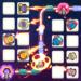 Random Turret Defense  (Mod)
