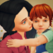 Real Mother Life Simulator- Happy Family Games 3D  (Mod)
