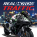 Real Moto Traffic  (Mod)