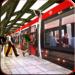 Real Train Driving Simulator: Railway Driver 2020  (Mod)