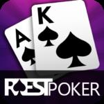 Rest Poker – Texas Holdem  (Mod)