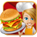 Restaurant Mania  (Mod)