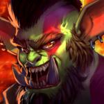 Restless Dungeon – Roguelike Hack 'n' Slash  (Mod)