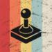 Retro Game Emulator (md2 / genesis)  2.0.0.5 (Mod)