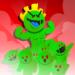 Riot Z  (Mod)