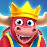 Royal Riches  1.3.12 (Mod)