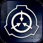 SCP – Viewer  0.018 Alpha (Mod)