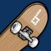 SKATE VIDEO TYCOON: Braille Skateboarding Origins  1.173 (Mod)