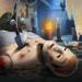 Scary Horror 2: Escape Games  (Mod)