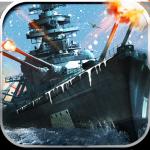 Sea Overlord  (Mod)